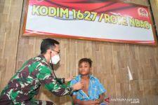 Bocah 13 Tahun Dianiaya 2 Oknum TNI, PBHI Minta Peradilan Umum - JPNN.com