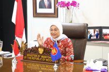 Menaker Ida Harap Negara Anggota ASEAN Meningkatkan Kerja Sama - JPNN.com