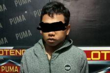 Eko Diadang Perampok di Jalan, Kepala Dihantam Pakai Parang, Mobil Raib - JPNN.com