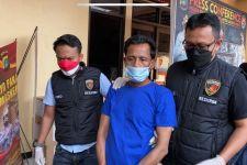 Polisi Gulung Preman yang Minta Rp50 Juta kepada Pengelola Proyek, Pelaku Ternyata - JPNN.com