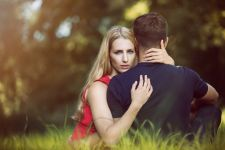 3 Tipe Golongan Darah yang Terkenal Sabar Menghadapi Kekasihnya - JPNN.com
