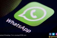 WhatsApp akan Punya Fitur Baru Mirip Facebook dan Instagram - JPNN.com