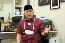 Heri Gunawan: Penyederhanaan Tarif CHT Sebaiknya Diatur dalam RUU KUP - JPNN.com