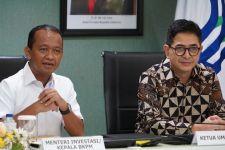 Kadin Indonesia dan BKPM Bekerja Sama Memperluas Lapangan Kerja - JPNN.com
