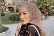 Olla Ramlan Ogah Balas Pesan dari Nindy Ayunda, Ini Alasannya - JPNN.com