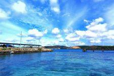 Isu Pulau Tembelan Dilelang Rp 1,4 Triliun, Gubernur Kepri Minta Aparat Bergerak - JPNN.com