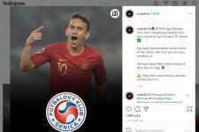 Egy Dirumorkan ke FK Senica, Agen: Belum Teken Kontrak - JPNN.com