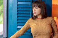 Sapa Followers di Instagram, Dinar Candy: yang Penting Enggak Jual Diri! - JPNN.com