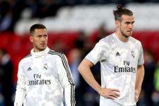 Juventus Sasar Bintang Real Madrid untuk Gantikan Ronaldo - JPNN.com