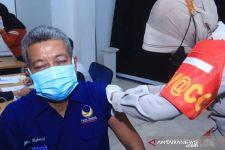 Kepala Daerah Kok Langgar Prokes, Wajar Dikritik - JPNN.com