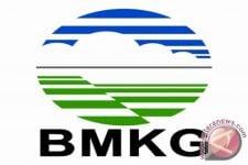 Gempa Bumi Magnitudo 6,0 Mengguncang Keerom, Begini Penjelasan BMKG - JPNN.com