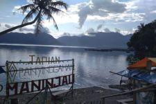 Sandiaga Optimistis Revitalisasi Danau Maninjau Pulihkan Ekonomi Masyarakat - JPNN.com