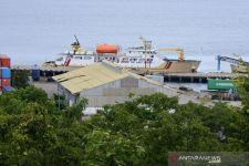 Kapal Penumpang dari Luar NTT Kembali Diperbolehkan Masuk - JPNN.com