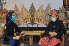 Lestarikan Budaya Sumsel Lewat Pagelaran Seni Akbar Secara Virtual - JPNN.com