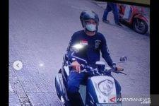 Kalau Ada yang Kenal Orang Ini Segera Lapor Polisi, Meresahkan, Bahaya - JPNN.com
