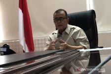 Berita Duka: Nasrul Abit Meninggal Dunia Akibat COVID-19 - JPNN.com