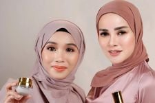 Gandeng Artis Terkenal, Fatimah Az Zahra Gelontorkan Miliaran Rupiah - JPNN.com