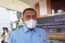 Pemkab Bogor Sediakan Anggaran Sebegini untuk Pilkada 2024 - JPNN.com