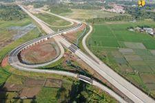 Pengamat: Tol Serang-Panimbang Percepat KEK Tanjung Lesung - JPNN.com