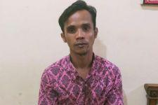 Pembunuh Sadis Ini sudah Ditangkap, Terima Kasih, Pak Polisi - JPNN.com