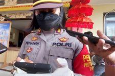 Polisi Buru WNA Asal Nigeria Terkait Dugaan Penganiayaan - JPNN.com