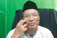 Tersangka Kasus Penistaan Agama Muhammad Kece Dianaya Tahanan Lain di Rutan Bareskrim - JPNN.com