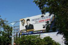 Diduga Terjerat OTT KPK Bupati Probolinggo, Bagaimana Nasib Hasan Aminuddin di NasDem? - JPNN.com