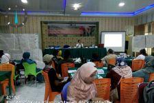 Lewat Sekolah Lapangan IPDMIP, SDM Petani Meningkat - JPNN.com