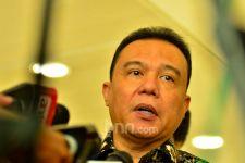 Soal Pergantian Panglima TNI, Pimpinan DPR: Enggak Terlalu Lama - JPNN.com