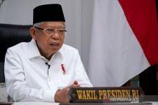 Bahas PP UU Otsus Papua, Wapres Memanggil Mendagri Tito Karnavian - JPNN.com