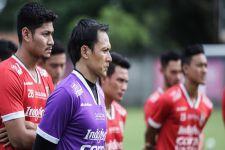 Ambisi Cetak Kiper Andal dari Bali, Wardana Sentil Sosok Coach Marcelo - JPNN.com Bali