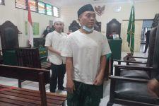Sadis! Bunuh Korban Karena Laporkan Terdakwa Jadi Pengedar, Totok dan Ilham Dituntut 20 Tahun - JPNN.com Bali