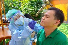 Warga Madiun yang Kurang Enak Badan, Sebaiknya Tes Antigen, Gratis Kok - JPNN.com Jatim