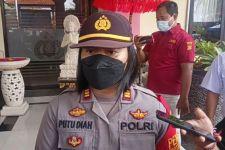 Polisi Kuta Utara Pastikan WN Nigeria Ancam Bunuh Mantan Pacar Tak Tercatat di Imigrasi - JPNN.com Bali