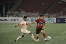 Pelatih Persikabo: Persik Punya Permainan Counter Attack yang Cepat - JPNN.com Jatim