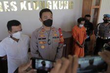 Pria Probolinggo Hamili Anak Angkat di Klungkung Bali, Begini Detail Kasusnya - JPNN.com Bali