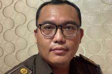 Tiga Pemalsu Rapid Antigen Dituntut Berbeda, Jaksa Jembrana Ingatkan Jangan Main-main - JPNN.com Bali