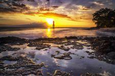 Pengelola Wisata Jatim, Berikut Tips agar Pengunjung Patuhi Prokes - JPNN.com Jatim