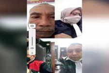 Kakek Pemerkosa Wanita Dewasa di Mataram NTB Dituntut 8 Tahun, Berikut Fakta yang Terungkap - JPNN.com Bali