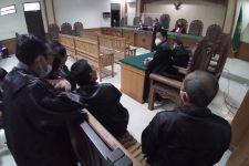 Korupsi Hibah Covid-19, Eks Kadis Pariwisata Buleleng Dituntut 4 Tahun Penjara - JPNN.com Bali