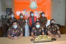 Analis Kredit Bank BUMN Dituntut 7 Tahun Penjara, Bebal saat Diminta Kembalikan Duit Korupsi - JPNN.com Bali