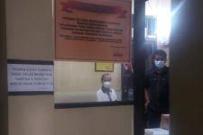 Mantan Promotor Chris John Ajukan Penangguhan Penahanan, Ada Apa? - JPNN.com Bali