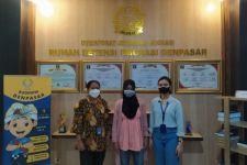 WN Malaysia Dideportasi, Pelanggarannya Parah, 10 Tahun Tak Kantongi Dokumen - JPNN.com Bali