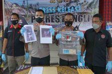 Duh, Pelajar SD di Bangli Otaki Curanmor, Modusnya Bikin Geleng-geleng Kepala - JPNN.com Bali