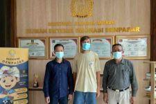 Imigrasi Bali Deportasi Bule Rusia Pengedar Narkoba, Ini Rekam Jejaknya - JPNN.com