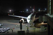 Ratusan WNA Australia Terdampak Pandemi Covid-19 Kembali Tinggalkan Bali - JPNN.com Bali