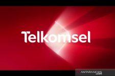 Agar Tak Alami Gangguan, Begini Antisipasi Operator Jaringan Internet Selama PON Papua - JPNN.com Jatim