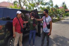 Pencabul Pelajar SD Ngaku Pelajari Ilmu Kebal, Syaratnya Bikin Geleng-geleng Kepala - JPNN.com Bali