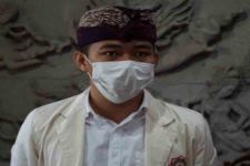 KMHDI Bali Tanggapi Bijak Dualisme di PHDI, Sentil Manuver Para Elite - JPNN.com Bali