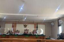 Hakim Tipikor Vonis Ringan Tujuh Eks Pejabat Dispar Buleleng, Alasan Ini Terungkap - JPNN.com Bali